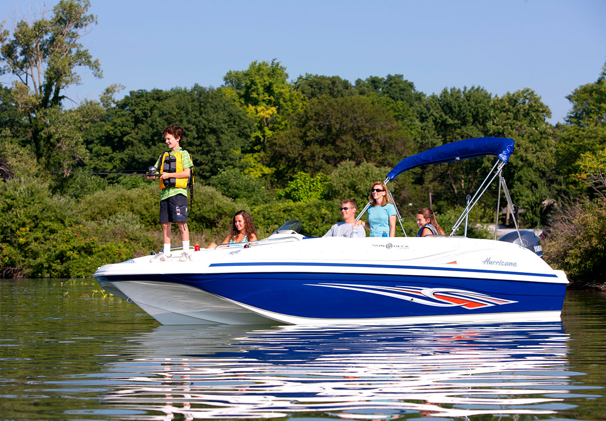 Fishing Boat Rentals In Naples Florida 2014