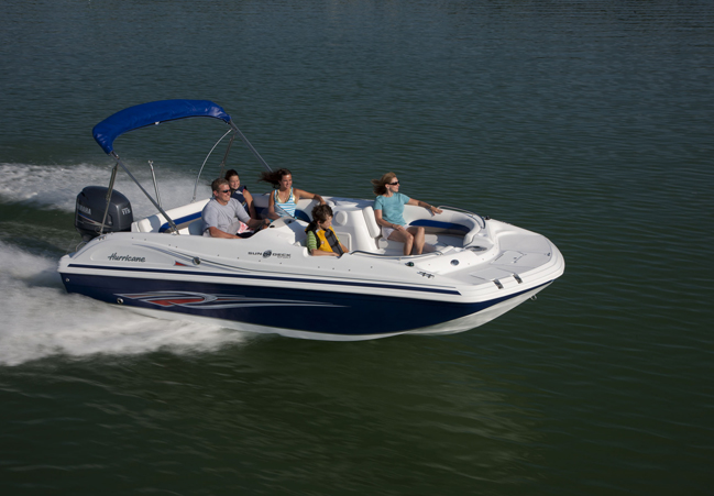 Windermere Boat Rentals at the Butler Chain of Lakes near Orlando