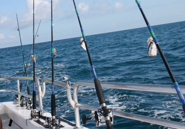 Party head boat fishing florida cruises sightseeing and for Fort myers fishing party boats