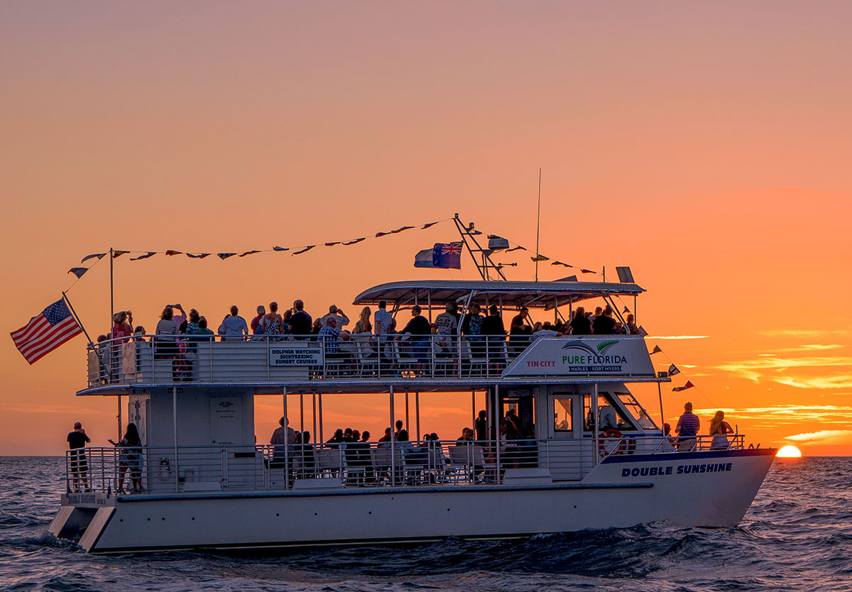 sunset-cruise-1.jpg