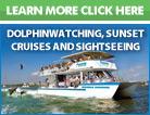 Boat Rentals, Naples Florida