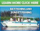 Boat Rentals Naples, Naples Florida Boat Rentals, Renting Boats